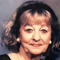 Mrs Mary  Davis Bebesi