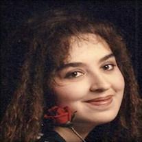 Sofia Leonor Ortiz