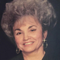 Glorya  Silva