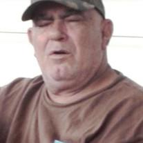 Marvin John Ledet Jr.