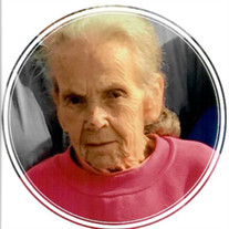 Edna L Tomblin