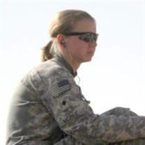 Heather Laine Watkins