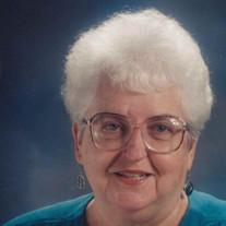 Marilyn L. Cowan