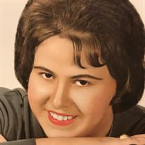 Shirley A.  Watson