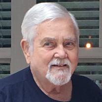 Larry Eugene Stephens