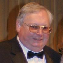 Thomas J. Elstro