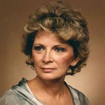 Edna Bernice McEntire