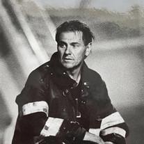 Louis Magnotti