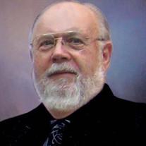 Rev. James  B.  Baker