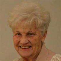 Janice C. Maynard