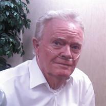 James  Howard  Smith