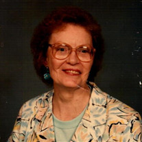 Lois  Hopkins Ratliff
