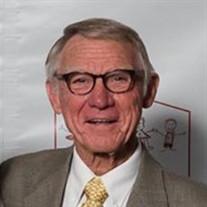 Curtis Gene Ackerman