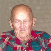 Wallace J.  Abshire