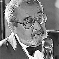 Robert Rocha