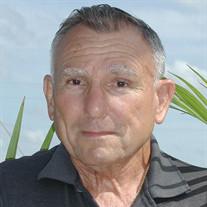 Mr. Thomas Phillip Gotich