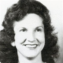 Harriet E. Rhoads