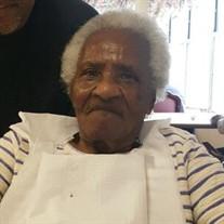 Ms.. Wilma Lee Wilson