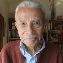 David W. Rogers
