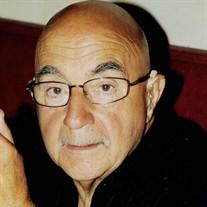 Salvatore J. Palmieri Jr.