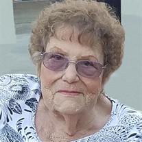 Retha  Mae  Cooper