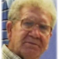 David Elton White, Sr., 82, Olive Hill, TN