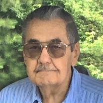 Mr. William R. Ritter