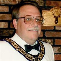 Craig A. Munn