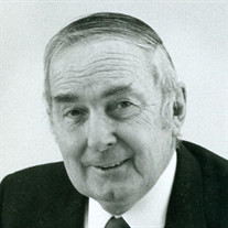 George H. Merritt