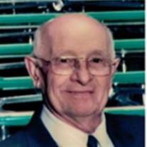 John P. Lico Sr.