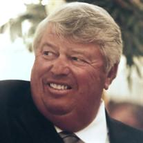 Dean R. Eisner