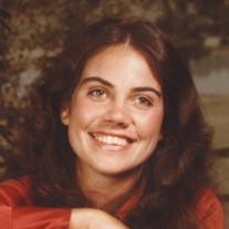 "Debra Jean ""Debbie"" Williamson"