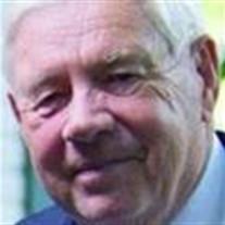 Howard W. Bishop