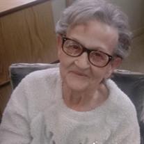 Barbara J. Lutzke