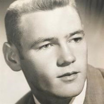 Jimmy Loyd Hodges