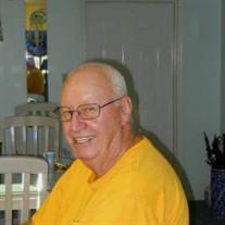 Raymond E. Jolly