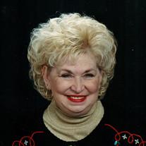 Victoria Lynn Abernathy