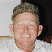 Tommy Gene Hall