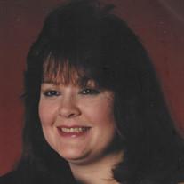 Elizabeth Marie Medina