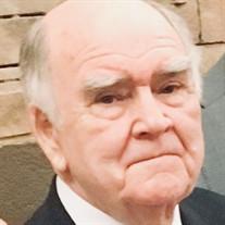 Delmar Lee Edwards