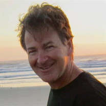 Jonathan F. Bell