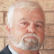 Steve Hathcock