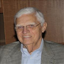 Bobby Joe Phillips