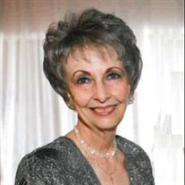 Mary Shirley Kraus