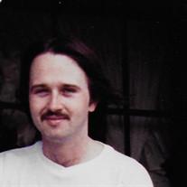 Rex Lane Taylor