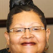 Gail L. Curry