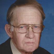 Thomas (Tom) Joseph Bayer
