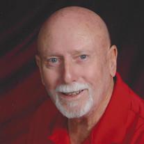 Norman Everett Archer