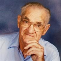 Joseph Bohl
