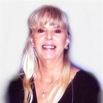 Pam  Hartman